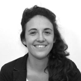 María Laura Olcina